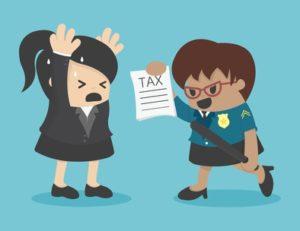 własne cele mieszkaniowe Podatki w spółkach Małgorzata Gach