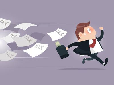 odpowiedzialność za zaległości podatkowe w spółce komandytowej