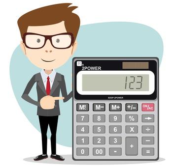 kasy fiskalne online Podatki w spółkach
