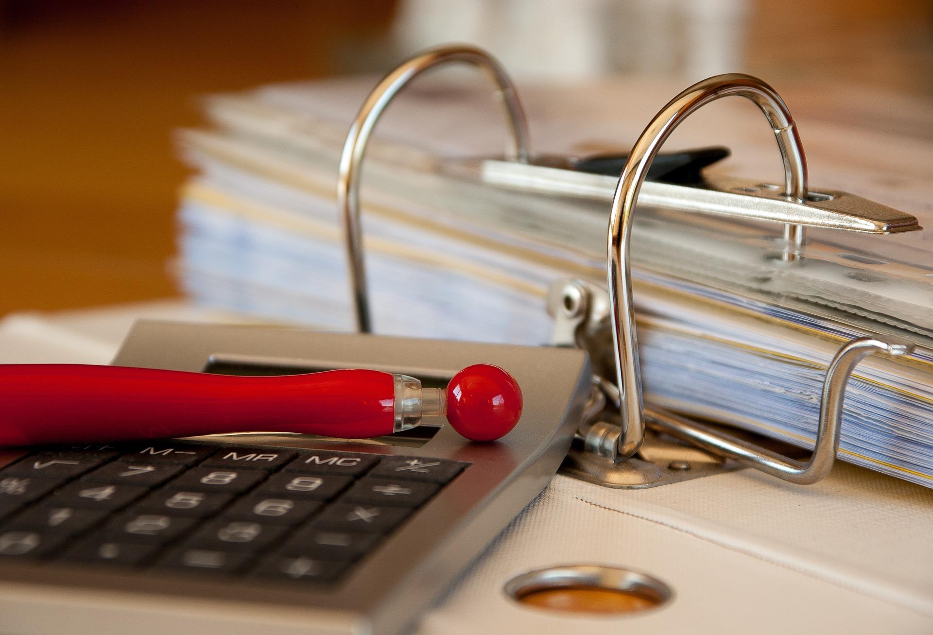 Podatek od czynności cywilnoprawnych przy założeniu spółki komandytowej