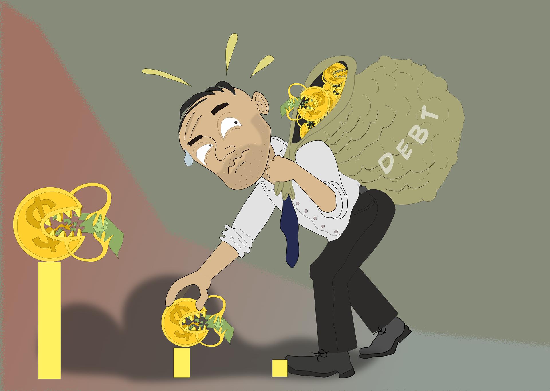 pcc od umów pożyczek Podatki w spółkach