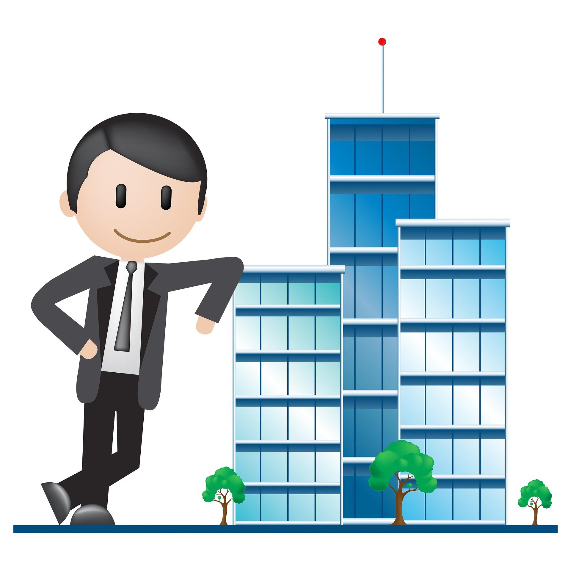 sprzedaż nieruchomości komercyjnej Podatki w spółkach GACH MIZINSKA