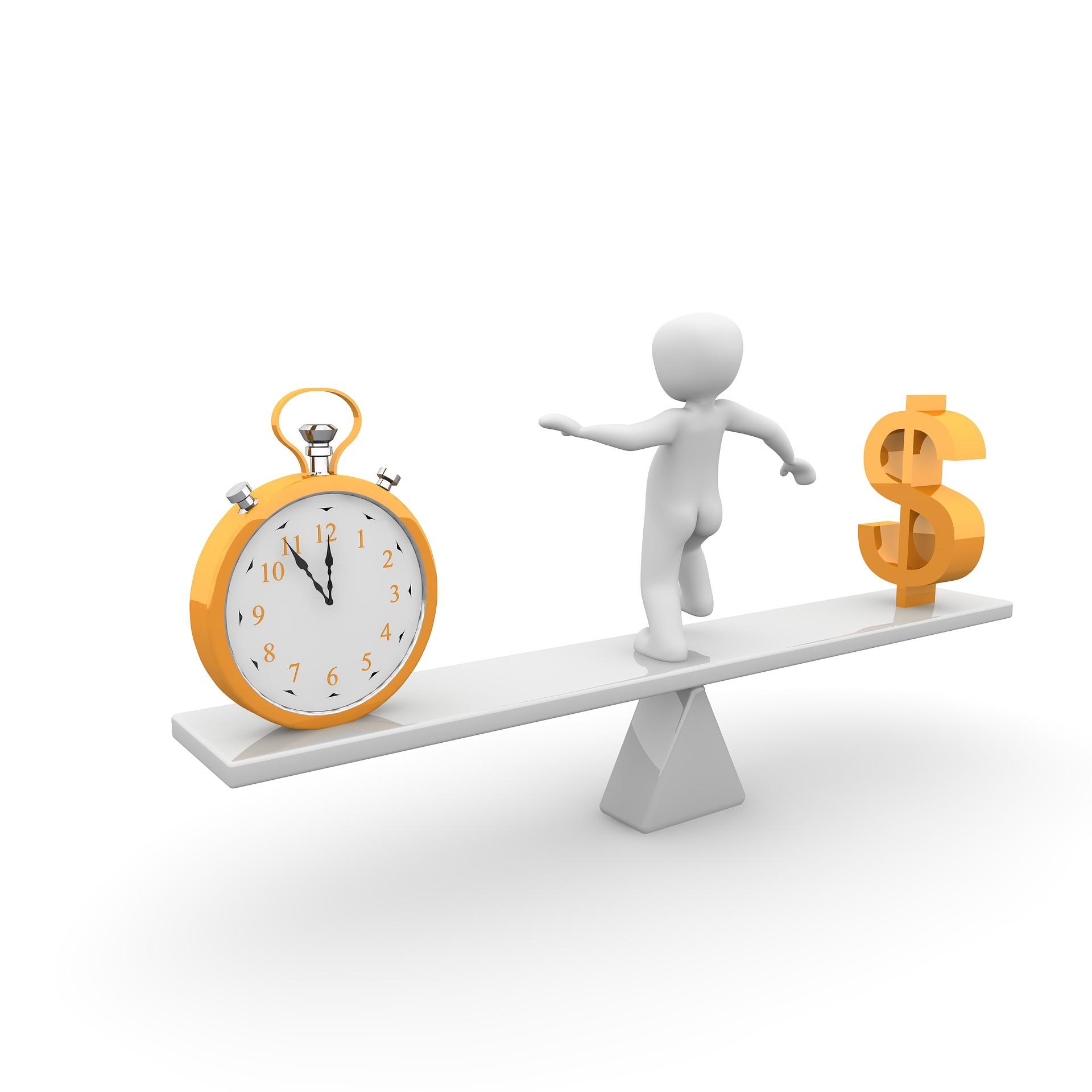 Odroczenie spłaty odsetek od pożyczki Małgorzata Gach