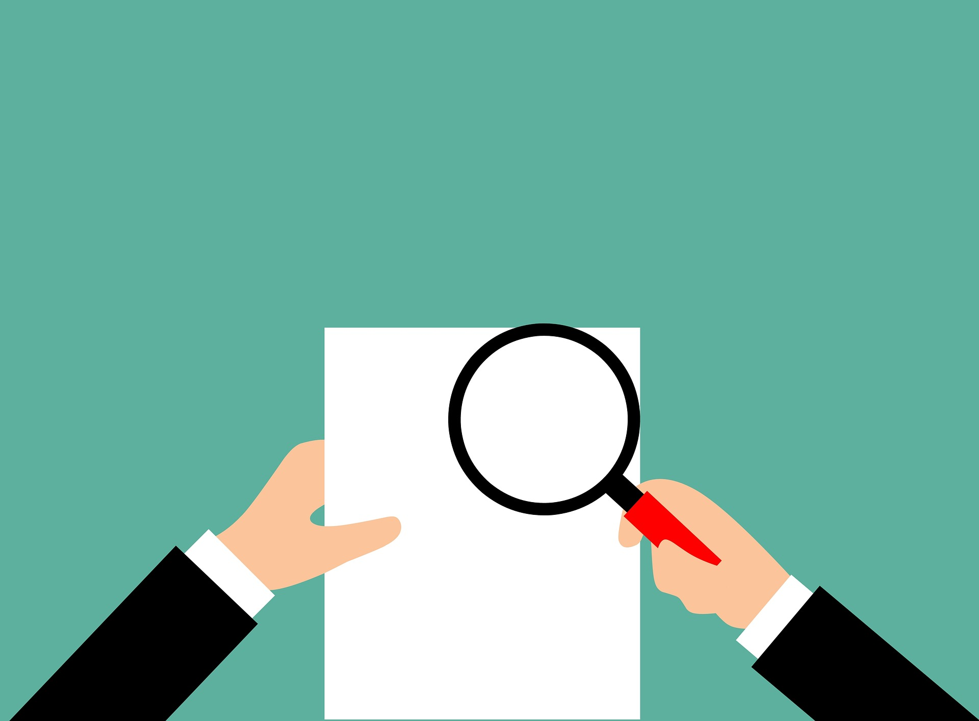 Subiektywny przegląd podatkowy dla spółek