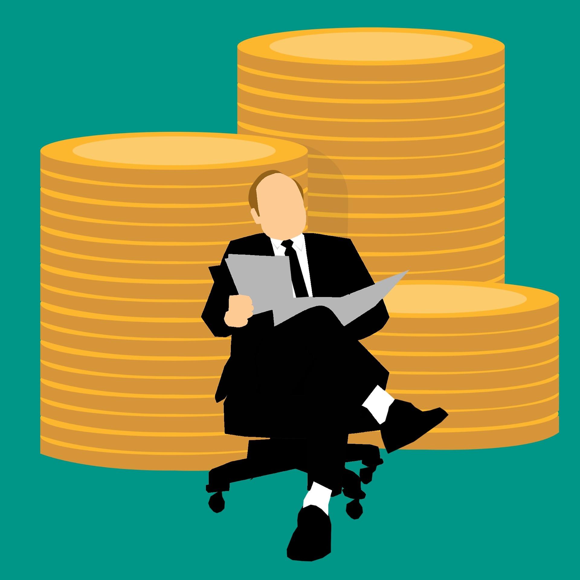 sukcesja podatkowa