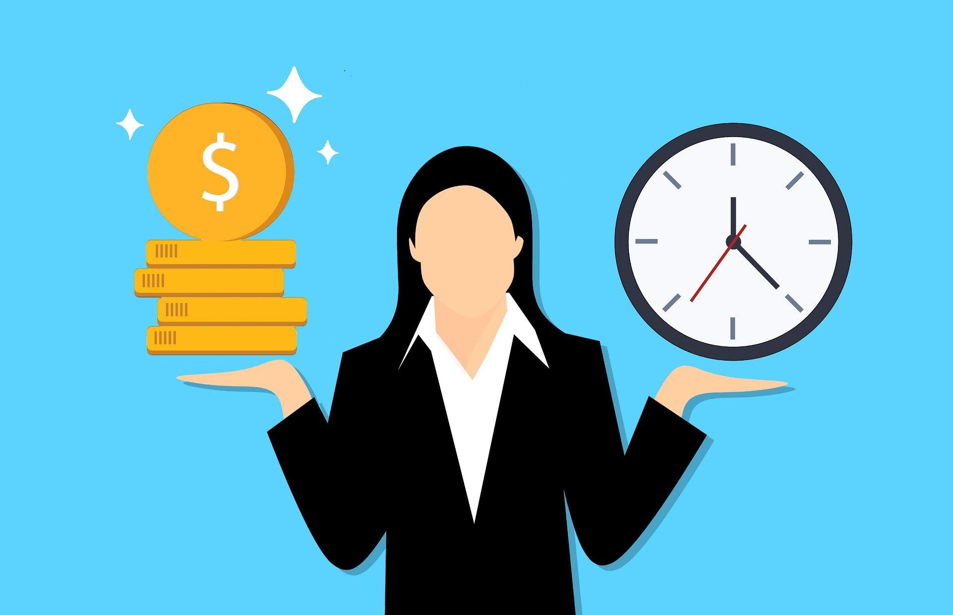 przedłużenie terminu do wpłaty zaliczki Podatki w spółkach