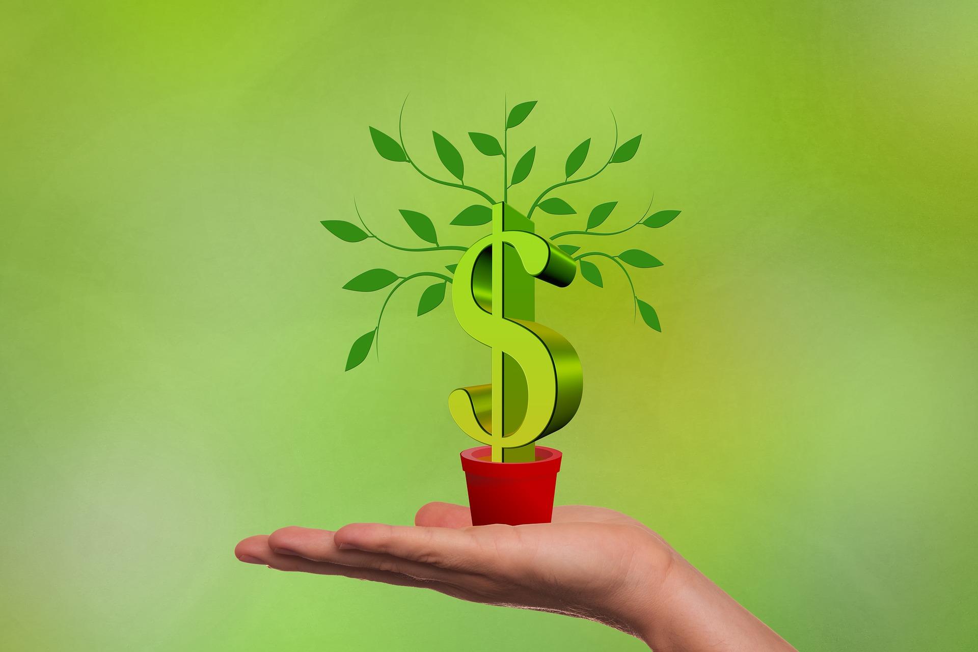 subwencja finansowa z PFR Podatki w spółkach