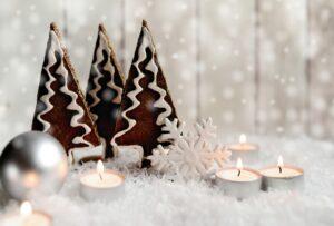 życzenia świąteczne Podatki w spółkach