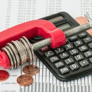 opodatkowanie spółek Podatki w spółkach