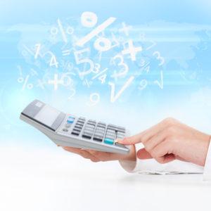 Jak ustalić koszt uzyskania przychodu przy konwersji wierzytelności na udziały