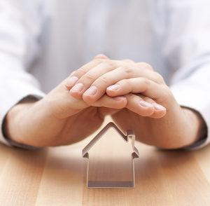 Sprzedaż nieruchomości zgodnie z wyrokiem TSUE a rezygnacja ze zwolnienia z VAT
